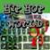 HipHopWorld Keyboard