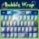 Bubble Wrap Keyboard