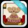 Cute Keypad Free