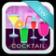 Cocktail Keyboard