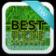 Best Phone Keyboard Theme