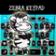 Zebra Keypad Free