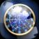Free Clock App