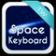 Space Keyboard
