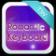 Romantic Keyboard