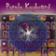 Keyboard Purple