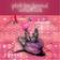 Pink Keyboard Valentine