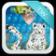 Keyboard Snow Leopard