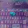 Purple Haze Keyboard