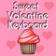 Sweet Valentines Keyboard