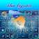 Blue Keypads