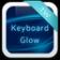 Keyboard Glow