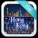 Hong Kong keyboard