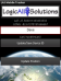 LAS MobileTracker LT