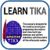 Learn Apache Tika