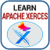 Learn Apache Xerces