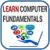 Learn Computer Fundamentals