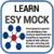 Learn EasyMock v2