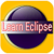 Learn Eclipse