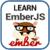 learn Ember JS