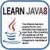 Learn Java-8