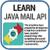 Learn JavaMail API