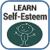 Learn Self Esteem