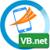 Learn VBScript