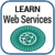 Learn Web Services