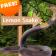 Lemon Snake