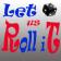 LetUsRollIt