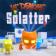 Lil' Demons: Splatter