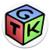 Linux GTKSharp Programming