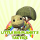 Little Big Planet 2 Tactics