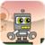 Little Robot Adventure