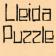 Lleida Puzzle