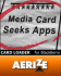 Aerize Card Loader 2008 - SD card install utility
