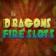 Dragons Fire Slots