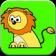 Cute Lions & Tigers Game Free
