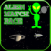 Alien Match Race Free Version