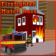Fireman Match Race Game