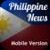 PH News