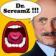 Doctor ScreamZ