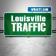 Lou Traffic