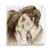 Love_Quotess