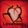 Lovology