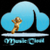 Music Cloud - Search & Play