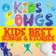 Kids Music Songs Stories