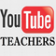 Teachers Educational Tube