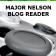 Major Nelson Blog Reader
